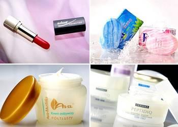 Packshot 360 / Zdjęcia produktów
