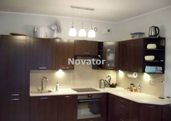 mieszkanie Bydgoszcz Fordon 72m 3 pokoje