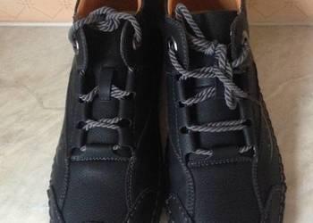 Okazja nieużywane bardzo wygodne buty CCC Sosnowiec