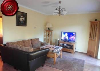 Mieszkanie do sprzedaży Toruń Bielany 100m2 3-pokojowe