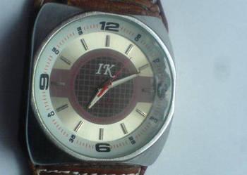 Sprzedam zegarek firmy IK