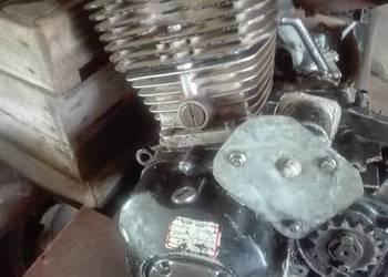 Silnik 200
