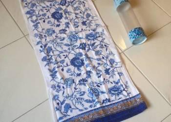 Ręcznik łazienkowy do rąk bawełniany Chiński pamiątka Chiny
