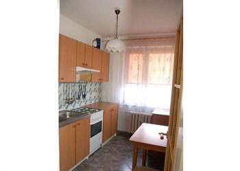 Oferta sprzedaży: Os. Kopernika, 3-pokojowe, 66 m2