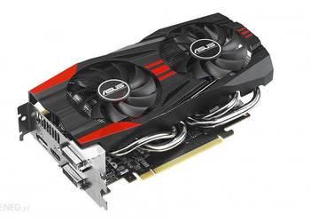 Karta graficzna oparta na chipsecie nVidia GeForce GTX 760 z
