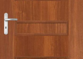 Nowe drzwi pokojowe modułowe 330 zł OKAZJA