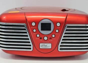 Radio Elta 6699