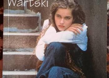 Uciekinierka, Maureen Wartski
