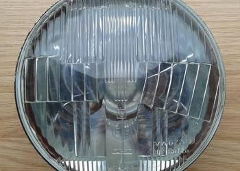 Reflektor lampa przód Polonez FSO 125p