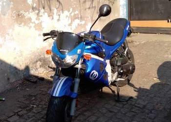 Gilera 70cc