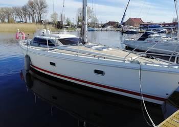 Jacht Morski Etap 35i na sprzedaż  Goleniów
