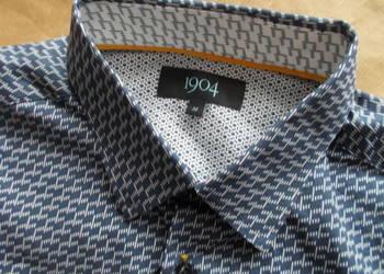 Koszula Yves Saint Laurent Lublin Sprzedajemy.pl  yfPU7