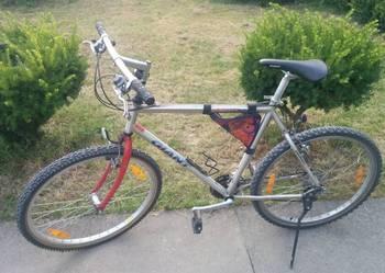 Sprzedam rower górski GIANT Boulder