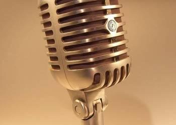 Mix mastering odszumianie studio nagrań vintage
