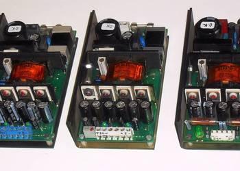 Zasilacz impulsowy (2 wyjścia): 5V/1,5A; 24V/0,5A ELPLAST