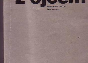 (5227) ROZMOWA Z OJCEM – RYSZARD WOJNA