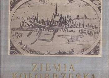 Ziemia kołobrzeska - Albumik