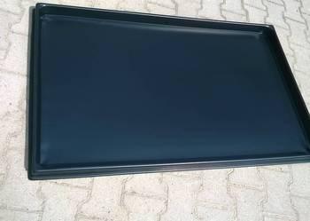 Kuweta plastikowa 123x77x5,5 cm