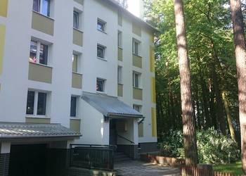 Mieszkanie 3-pok., w cichej i zielonej okolicy