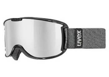 UVEX gogle Skyper LM litemirror silver lasergold (S3) za 319