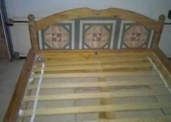 Ikea łóżka Do Sypialni Sprzedajemypl