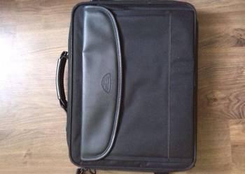torba ns laptopa