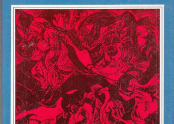 (01804) HISTORIA EUROPY 1919 - 1939 – MARTIN KITCHEN