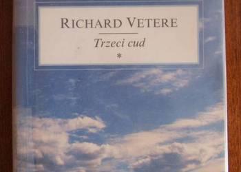 Richard Vetere - Trzeci cud