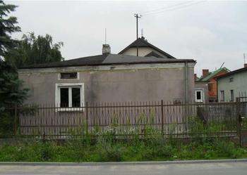 Oferta sprzedaży: Dom prywatnie