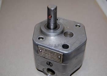 Pompa do tokarki SV18R = tel.601273528