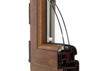 Okna PVC prosto od producenta najniższe ceny Mazowsze PROMO