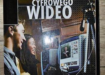 Tworzenie cyfrowego wideo - D. Flynn