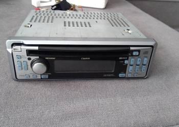 Okazja radio CD Cralion MP3