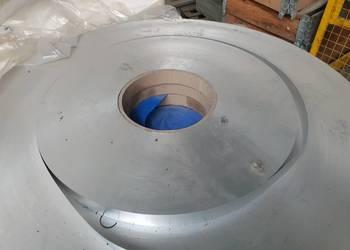 Taśma aluminiowa 49x0,2mm Alloy 800616 0