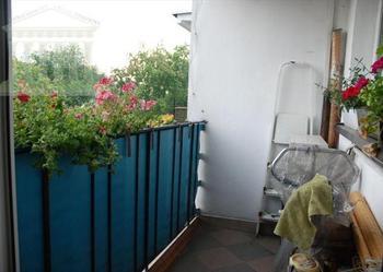 mieszkanie 53.30m2 3 pokojowe Gliwice