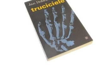 TRUCICIELE -  Jan Dobraczyński /fa