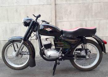WSK B1 M06