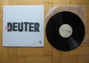DEUTER 1987 – Muza SX2620