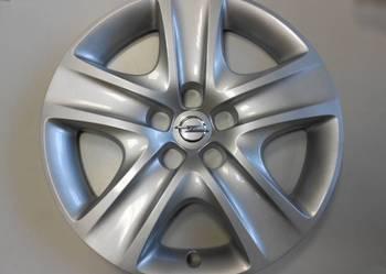 Felgi Opel Astra J Sprzedajemypl