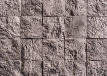 Kamień Dekoracyjny Avila