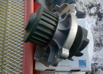 FIAT BRAVA/BRAVO 1,2 OHC 16 V - Nowe części.