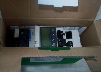 LUB32 32A, LUCM32BL 24VDC Schneider Electric TeSys
