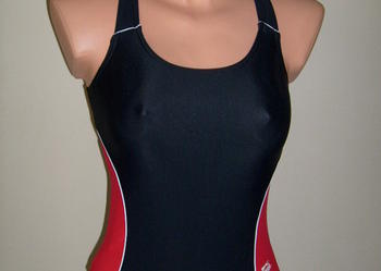 Slazeger kostium kąpielowy