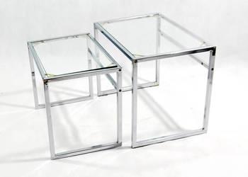 Ikea Stoliki Sprzedajemypl