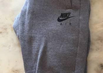 Nike air max nowe meskie /// 249zl