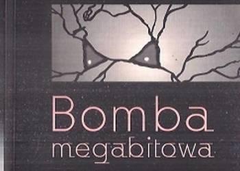 BOMBA MEGABITOWA - LEM STANISŁAW
