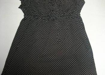 09e190333a sukieneczka H M 56 Warszawa - Sprzedajemy.pl
