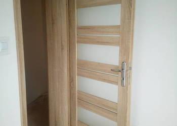 Drzwi modułowe pokojowe Nowe wzory 330 zł