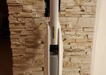 Karcher FC 5 Premium Mop Elektryczny ODKURZACZ 2w1