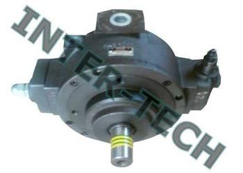 INTER-TECH sprzedaż/ regeneracja RKP 0514 700 243/ tandem